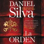 Order, The  La orden (Spanish edition)
