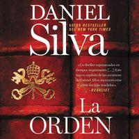 the-order-la-orden-spanish-edition-spa