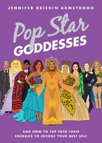 pop-star-goddesses