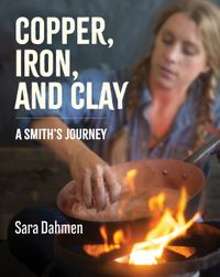 copper-iron-and-clay
