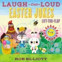 laugh-out-loud-easter-jokes-lift-the-flap