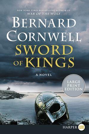 Sword of Kings book image