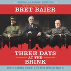 three-days-at-the-brink-young-readers-edition