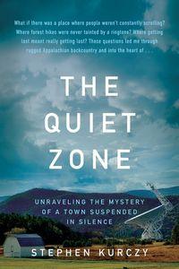 the-quiet-zone