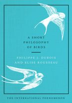 a-short-philosophy-of-birds
