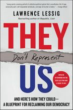 They Don't Represent Us