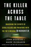 the-killer-across-the-table