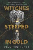 witches-steeped-in-gold