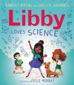 libby-loves-science