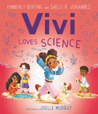 vivi-loves-science