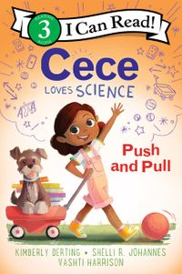 cece-loves-science-push-and-pull