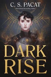 dark-rise