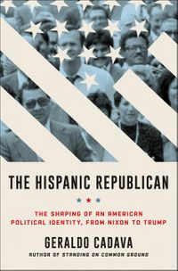the-hispanic-republican