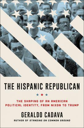 The Hispanic Republican