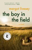 the-boy-in-the-field