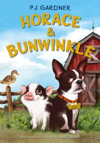 horace-and-bunwinkle