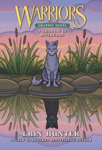 warriors-a-shadow-in-riverclan