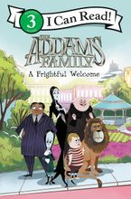 the-addams-family-icr-2