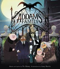the-addams-family-an-original-picture-book