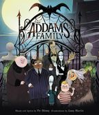 the-addams-family-picture-book