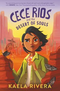 cece-rios-and-the-desert-of-souls