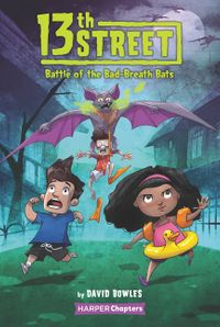 13th-street-1-battle-of-the-bad-breath-bats