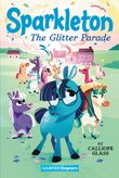 sparkleton-2-the-glitter-parade