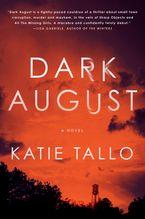 dark-august
