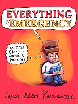 Everything Is an Emergency