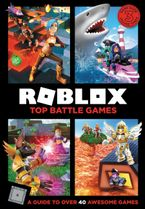 roblox-top-battle-games