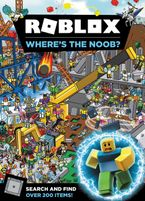 roblox-wheres-the-noob