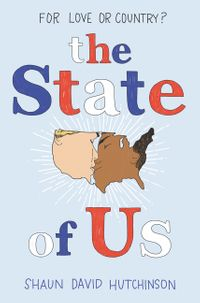 the-state-of-us