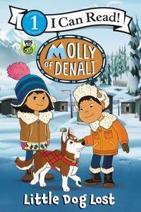 molly-of-denali-little-dog-lost