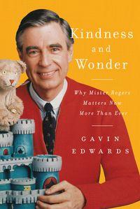 kindness-and-wonder