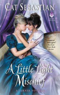 a-little-light-mischief