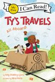 tys-travels-all-aboard