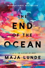 the-end-of-the-ocean