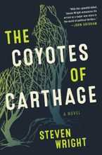 the-coyotes-of-carthage