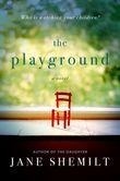 the-playground