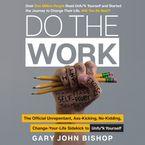 do-the-work