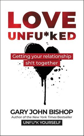 Untitled Relationship Book