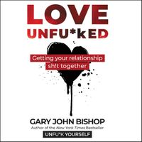 love-unfuked
