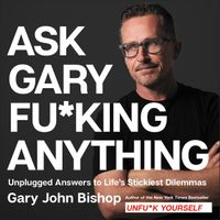 ask-gary-fuking-anything