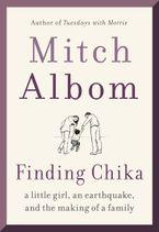 finding-chika