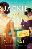 jackie-and-maria