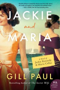 jackie-and-maria