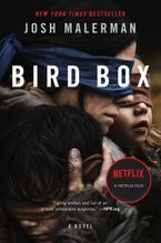 Bird Box MTI