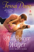 the-wallflower-wager