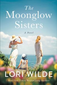 the-moonglow-sisters