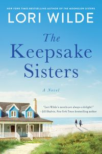 the-keepsake-sisters